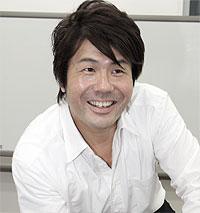 肩こり、腰痛、ダイエットに効果のある横浜西口鍼灸院『Happy Style』の 院長長尾 健吾